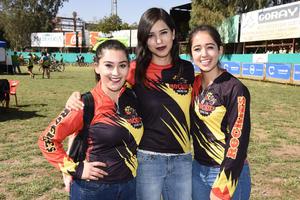 01122017 Denisse, Karely y Fernanda.