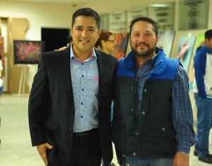 01122017 Guillermo y Joss.