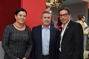 04122017 Patricia, Luis Carlos y Gerson.