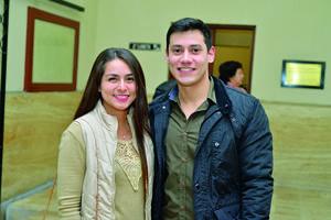 03122017 Marisol y Kike.