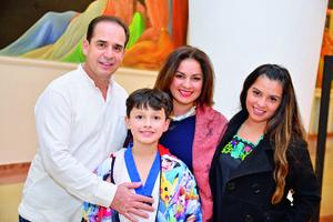 04122017 Familia González.