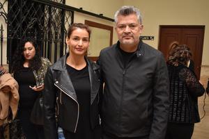 04122017 Judith y Rubén.