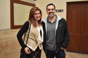 04122017 Daniela y Federico.