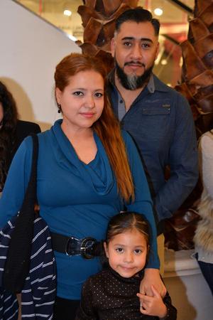 05122017 Francisco, Elena y Romina.