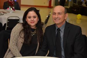 05122017 Verónica y Ramón.