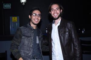 05122017 Luis y Carlos.