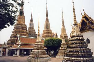05122017 Wat Pho.