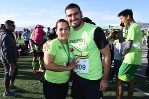 06122017 Patricia e Iván.