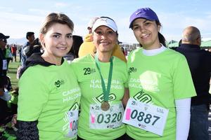 06122017 Erika, Ernestina y Fabiola.