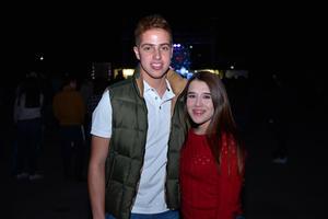 07122017 Jared y Mariana.