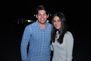07122017 José y Claudia.