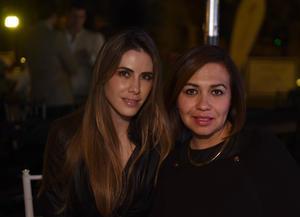 07122017 Ana y Magda.