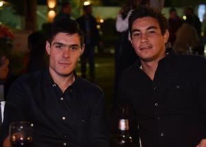 07122017 Toño y Miguel.