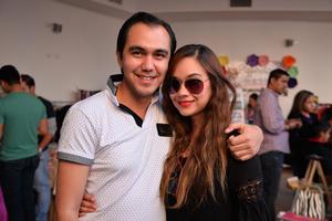 08122017 Jorge y Ariana.