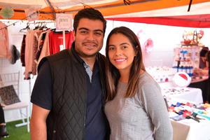 08122017 Antonio y Brenda.