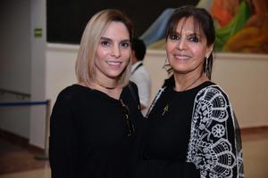 08122017 Aletza Sánchez y Roxana Ávalos.