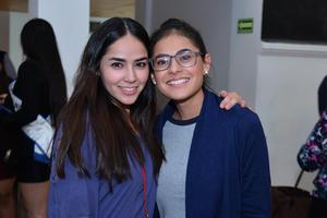 08122017 Renata y Sofía.