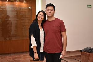 09122017 Luisa y Ricardo.