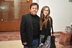 09122017 Antonio y Hanna.