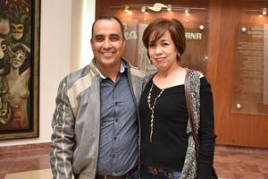 09122017 Salvador y Carmen.