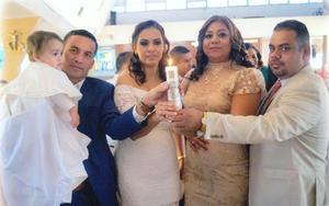 10122017 Diego, Juan Carlos, Berenice, Marizol y Luis Gerardo.