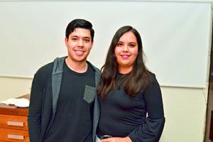 11122017 Francisco y Ana.