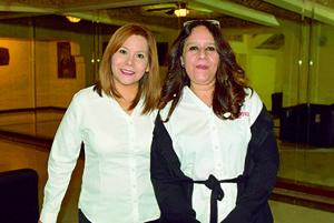12122017 Eva Orozco y Ale Reyes.