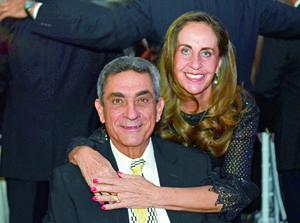 12122017 José y Carmen Metlich.