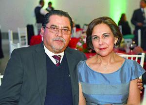12122017 Ramón Alanís y Tere Arias.