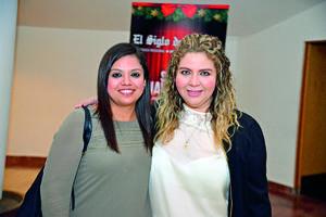 12122017 Claudia y Adriana.