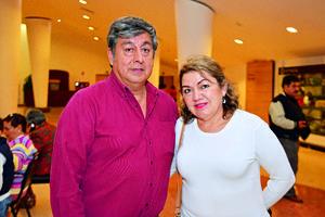 12122017 Jorge y Lety.