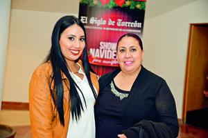 12122017 Patricia y Josefina.