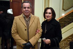 13122017 Enrique y Silvia.