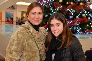 13122017 Maricela y Sara.