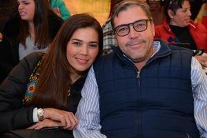13122017 Lorena y Fernando.