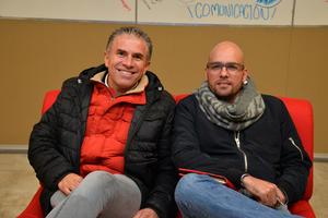 14122017 Héctor y Cristian.