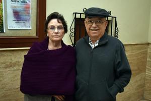 14122017 Martha y Héctor.