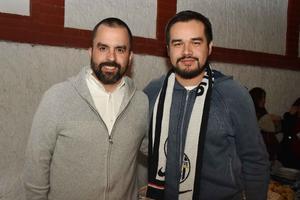 16122017 Fernando y Juan Diego.