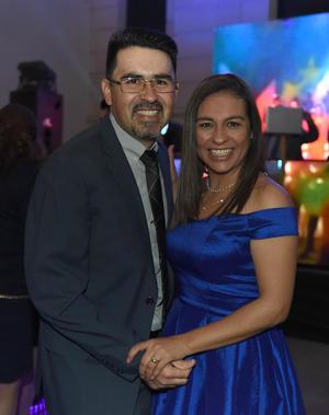 18122017 Fernando y Lizuly.
