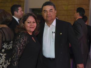 18122017 Sandra y Alfonso Herrera.