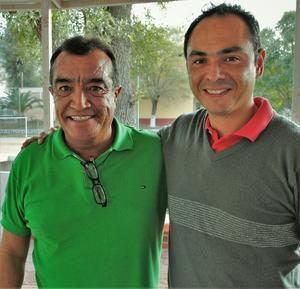 17122017 Eduardo Morales y Ernesto Gardea.