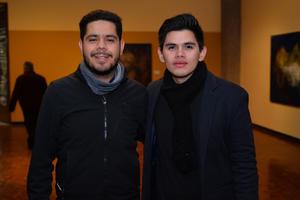 19122017 Noel y Marcelo.
