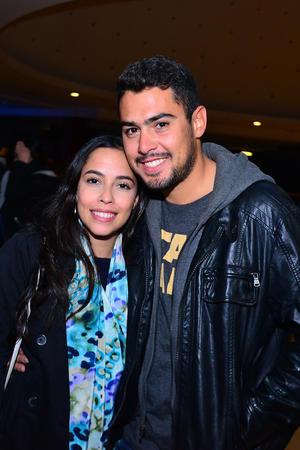 19122017 Miriam y Omar.
