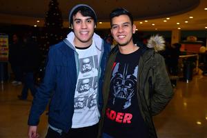 19122017 Rodrigo y Daniel.