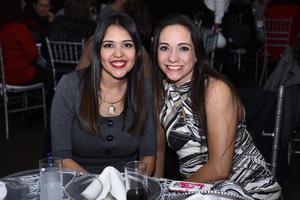 19122017 Ivette y Mily Castillo.
