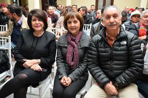 20122017 Lupita, Alma y Jorge.