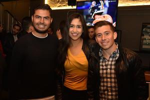 20122017 Carlos, Wendy y Javi.