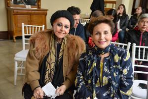 20122017 María Elisa y Elena.