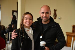 20122017 Emilia y Luis Santiago.