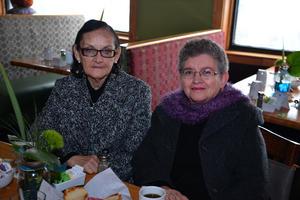20122017 Coqui y Blanca.